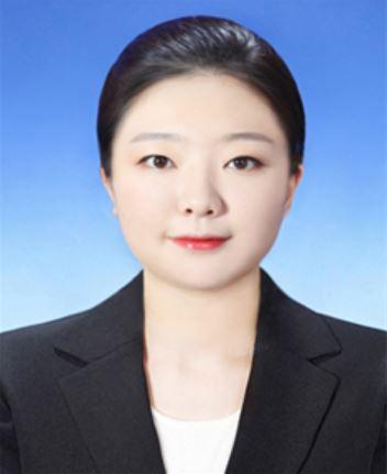 캘리 김수현 강사사진